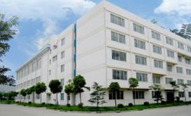 苏州智伟信自动化科技有限公司